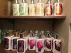 Brand NEW Bath and Body Works Body Lotion 8 oz YOU PICK FREE SHIP