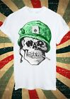 War Skull Skeleton What's Good For Tumblr Fashion T Shirt Men Women Unisex 1718
