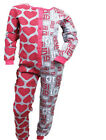 Bnwt One Direction Girls Onesie