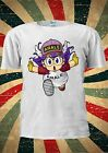 Japanese Anime Manga Arale Norimaki Cute T Shirt Men Women Unisex 005