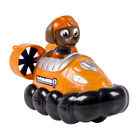 PAW PATROL RESCUE RACERS