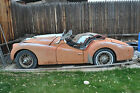Triumph+%3A+Other+Roadster