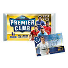 Topps Premier Club 2015 SUPERSTAR/ BADGES/ INTERNATIONAL STAR/ FUTURE STAR