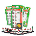 NEW & OFFICIAL SUBBUTEO TEAM SETS CHOOSE YOUR FAVOURITE TEAM & COLLECT THEM ALL
