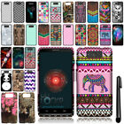 For Motorola Droid Ultra XT1080 TPU SILICONE Rubber SKIN Soft Case Phone Cover
