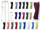 Wonder Wink Romeo 5026 Flare Leg Tall Scrub Pant All Sizes&Colors Free Shipping