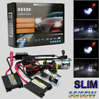 35W 55W Headlight Xenon HID Conversion Kit H1 H3 H4-3 H7 H8 H9 H11 9005 9006 HB4