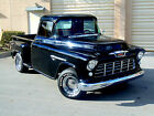 Chevrolet+%3A+Other+Pickups+Standard+Cab+1955+chevrolet+pickup+truck