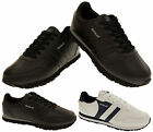 Mens Casual Lace Up Trainers GOLA Fashion Shoes NEW Size 7 8 9 10 11 12 13 14 15