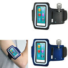 New Exercis Sport Running Gym Armband Cover Case For iPod Nano 7th Gen Tide New