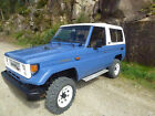 Toyota+%3A+Land+Cruiser+BJ73+250+Turbo