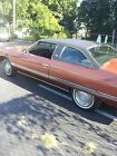 Chevrolet+%3A+Caprice+Coupe+1974+chevrolet+caprice