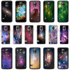 Space Images Case Cover for Samsung S3 S4 S5 Mini - 38