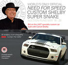Shelby+%3A+GT500+Super+Snake+Need+for+Speed+Edition+2%2Ddoor