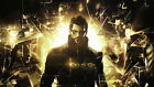 "035 Deus Ex - Action Role Playing Video Game 25""x14"" Poster"