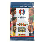 Panini Adrenalyn XL Road To Euro 2016  LOGOS/TEAM BADGES/DYNAMOS/GAME CHANGERS