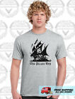 Pirate Bay T Shirt - torrent filesharing mininova demonoid - SMALL-5X