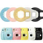 Closeup Lens MirrorRotary Self-Shot Mirror For FujiFilm Instax Mini7s/8 Camera