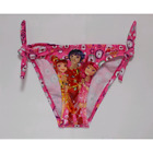 COSTUME MARE MIA AND ME SLIP BAMBINA DA 1 A 4 ANNI - MM91005