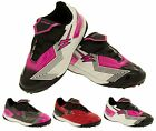 Boys Girls GOLA Astro Turf Sports Velcro Fitness Shoes Football Trainers Size 10
