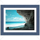 Incredible And Beautiful Seascape Print - Various Sizes - Gift Idea
