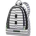 DAKINE Cosmo Pack 12 Colors School & Day Hiking Backpack NEW