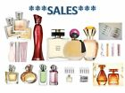 AVON PERFUME FRAGRANCES FOR HER 30ml Or 50ml~EDT/EDP~NEW & BOXED~SALE