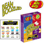 Jelly Belly Bean Boozled Jelly Beans 45g 3rd Edition Weird Flavours + FREE Post