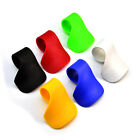 5color Motorcycle Bike Grip Throttle Assist Wrist Cruise Hand Control Cramp Rest