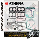 Kawasaki ZZR600, E, 2001 Athena Engine Gaskets / Seals