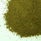 Gotu Kola leaf Powder $17.31 USD on eBay