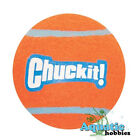 Chuckit! Tennis Ball Launcher Compatible Fetch Toy For Dog & Puppy CHOOSE SIZE