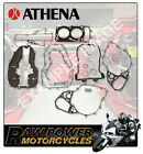BMW F800 800, GS, 2011 Athena Engine Gaskets / Seals