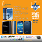 Samsung Galaxy S3 S4 S5 (16GB, 32GB) Straight Talk AT&T Cricket Tracfone Net10