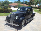 Ford+%3A+Other+ORIGINAL+1936+Ford+5+Window+Business+Coupe+%26+SPARE+PARTS+V8+44K+mile+rumble+seat