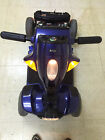 Pride Mobility Legend XL Power Scooter