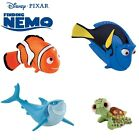BULLYLAND DISNEY FINDING NEMO FIGURES -  Choice of 4 different figures