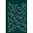 The Odyssey Homer, Peter Jones Penguin Classics Hardback 9780141192444