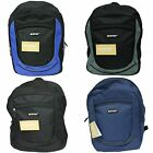 Boys Hi-Tec Back Pack HT-1402