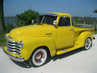 Chevrolet+%3A+Other+Pickups+5+Window+Truck