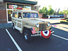 Willys+%3A+Station+Wagon+%22Jeep%22
