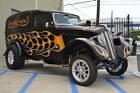 Willys+%3A+Sedan+Delivery++Gasser