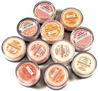 Bare Escentuals bareMinerals Radiance All Over Face Color 0.85g ~ your choice