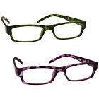 The Reading Glasses Company Womens Ladies