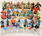 Disney Infinity Figures CHOICE OF 3.0 Star Wars, Inside Out, Originals. $8.38 CAD on eBay