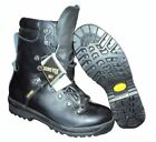 EXTREME COLD WEATHER GORETEX BOOTS - BRAND NEW  - ECW - VARIOUS SIZES