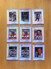 1999-00 UD Upper Deck MVP Legendary One Wayne Gretzy Set Completer U Pick Lot