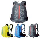 ROSWHEEL Outdoor Sport Cycling Bag 15L Backpack Ultralight Bicycle W/ Rain cover