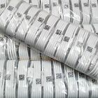 100x OEM Samsung Rapid Charge Micro USB Cable Charging Cord For Android Phones
