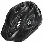 KED Certus Helmet black matt 2016 mountainbike helm downhill schwarz